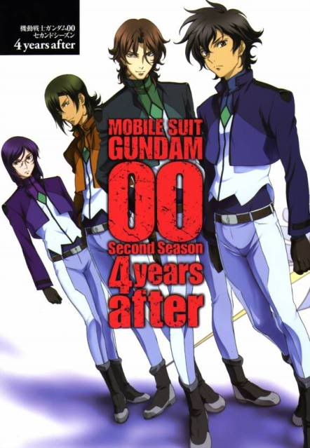 Mobile-suit-gundam-00-second-season-english-dubbed