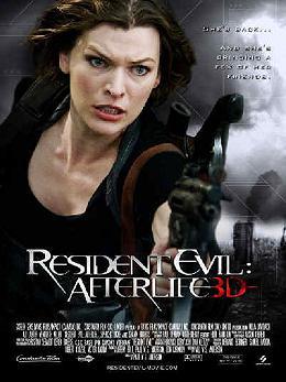 Resident-evil-after-life
