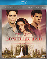 Twilight-saga-breaking-dawn-part-1